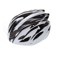 High Quality Hot New MTB Road Cycling Adult Bike Bicycle 18 Channeled Vents Safety Helmet Four