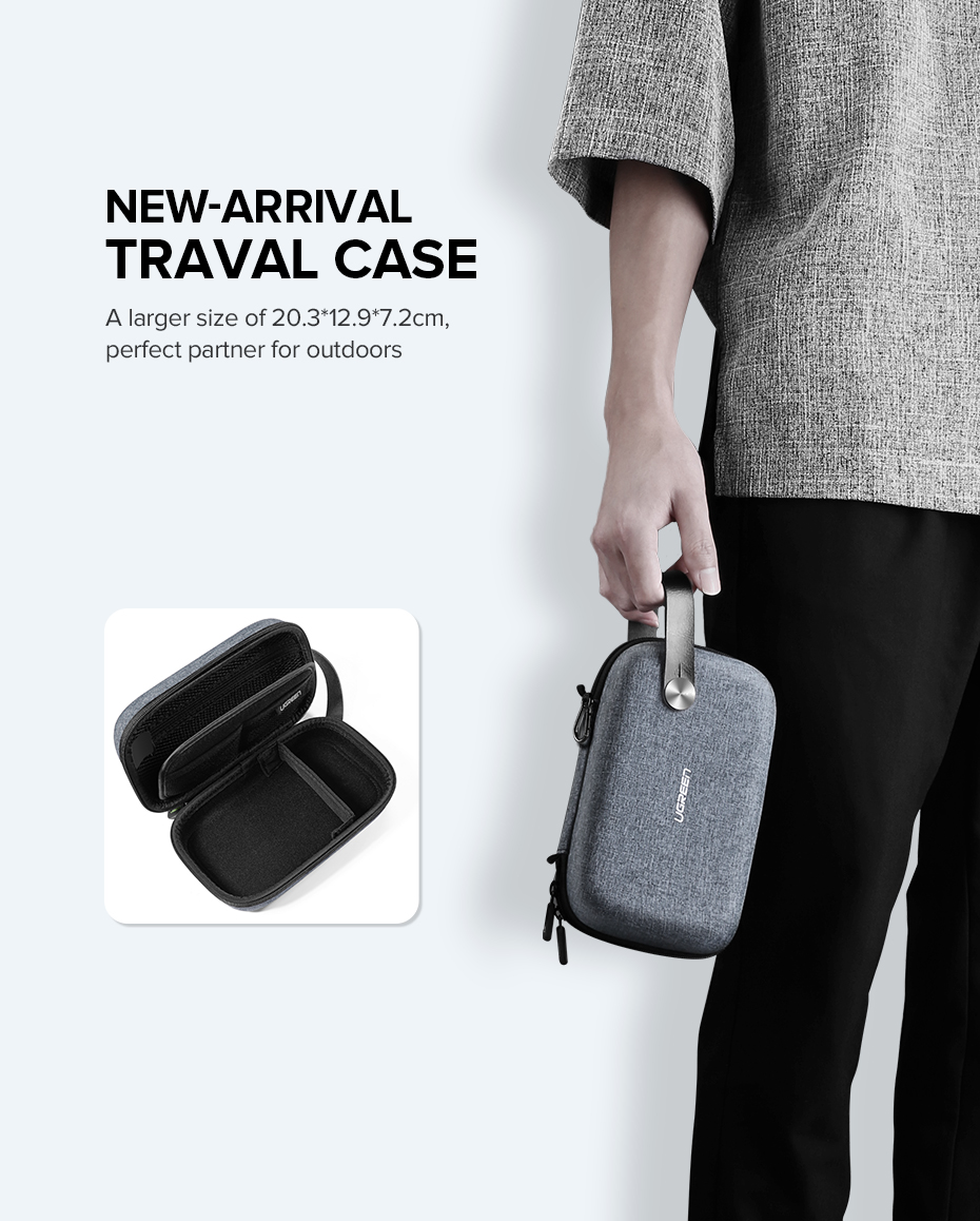 portable hard drive case 930-_08
