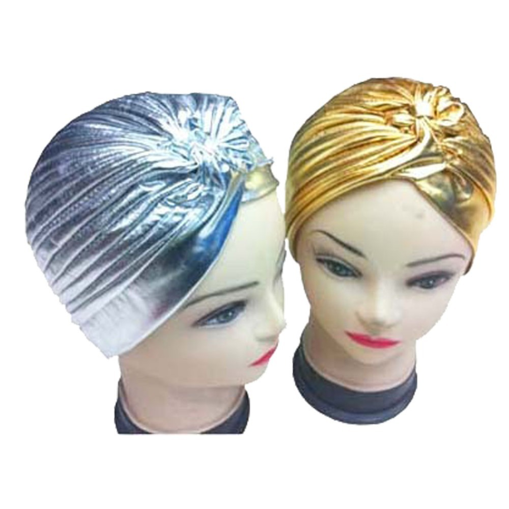 Compare Prices On Turban Hijab Style Online Shopping Buy