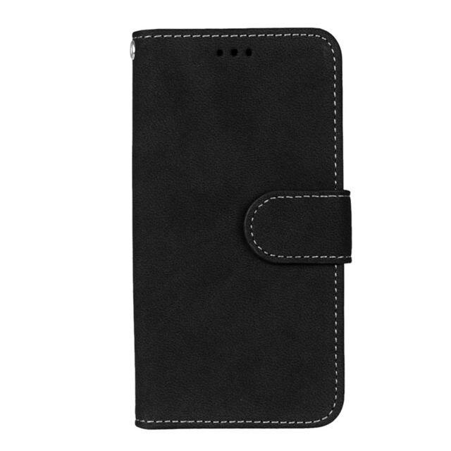 Online Shop Asus Zenfone C ZC451CG Case Z007 Cover Flip PU