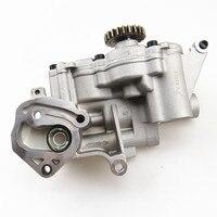 ZUCZUG 1 8t Engine Oil Pump Assembly For VW Golf MK6 Jetta MK6 Passat CC Tiguan