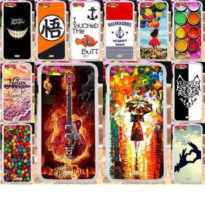 TAOYUNXI Case For Samsung Galaxy Ace 4 LTE G357FZ Cases Silicone Captain American