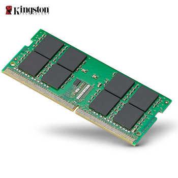 キングストンノートパソコンのメモリ 4 ギガバイト 8 ギガバイト CL17 ddr4 2400 互換性 2133 288 ピン UDIMM 1.2V ノートブック RAM - DISCOUNT ITEM  20% OFF パソコン & オフィス