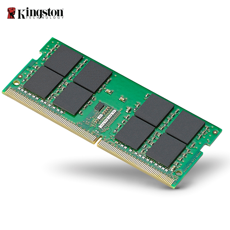 все цены на Kingston Laptop memory 4GB 8GB CL17 ddr4 2400MHz compatible 2133 288-Pin UDIMM 1.2V notebook RAM