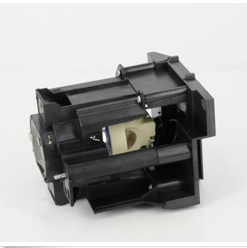 SP-LAMP-081 Replacement Projector Lamp with Housing  for INFOCUS IN5142 IN5144 IN5145 Projector awo high quality projector replacement lamp sp lamp 088 with housing for infocus in3138hd projector free shipping