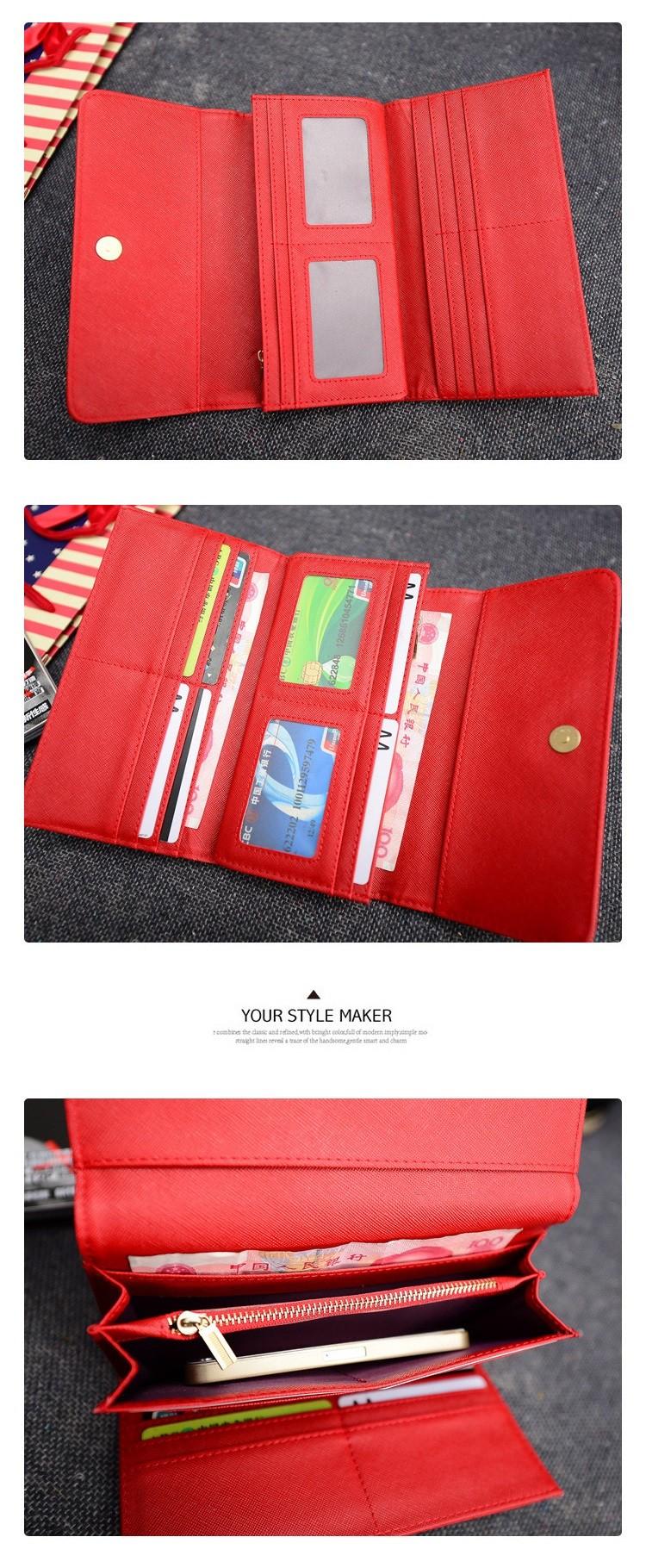 wallets (6)