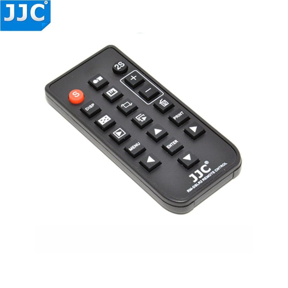 Ir a distancia desencadenador /& cable disparador para Fujifilm hs33exr hs30exr hs28exr hs25exr