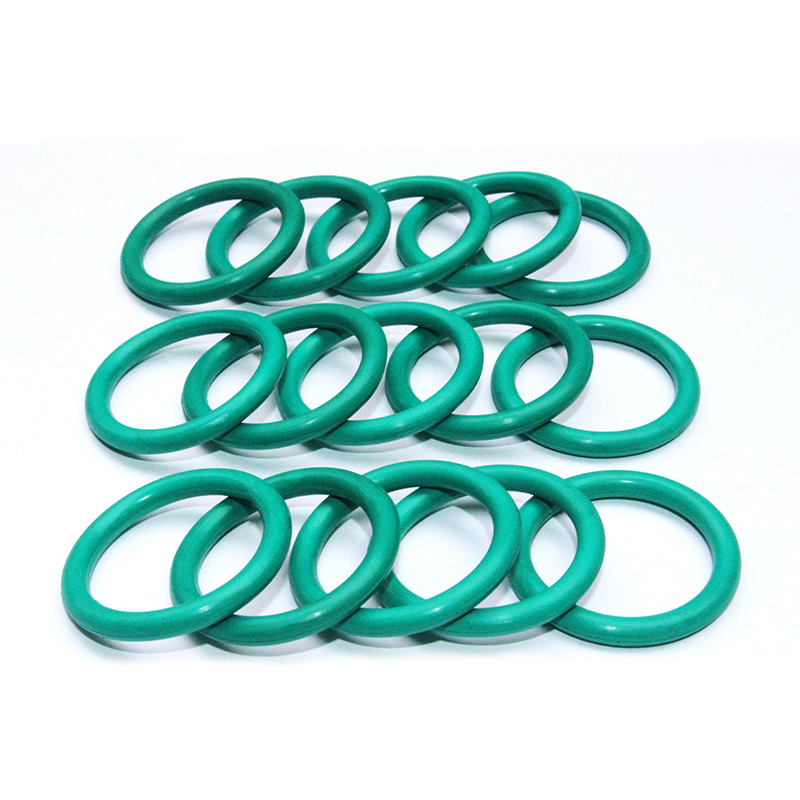 19*1.5 19x1.5 29*2 29x2 45*2.5 45x2.5 OD*Thickness Green Viton FKM Fluorine Rubber O-Ring Washer Oil Seal O Ring Gasket 10pcs lot 9x5x2 mm o rings rubber sealing o ring 9mm od x 2mm cs