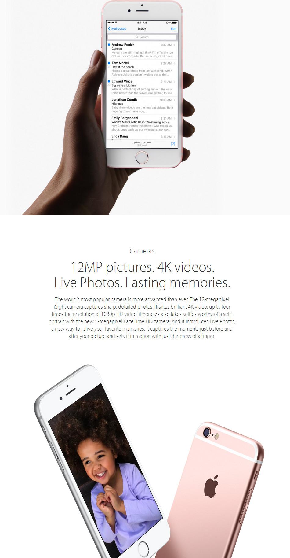 iPhone-6s_02