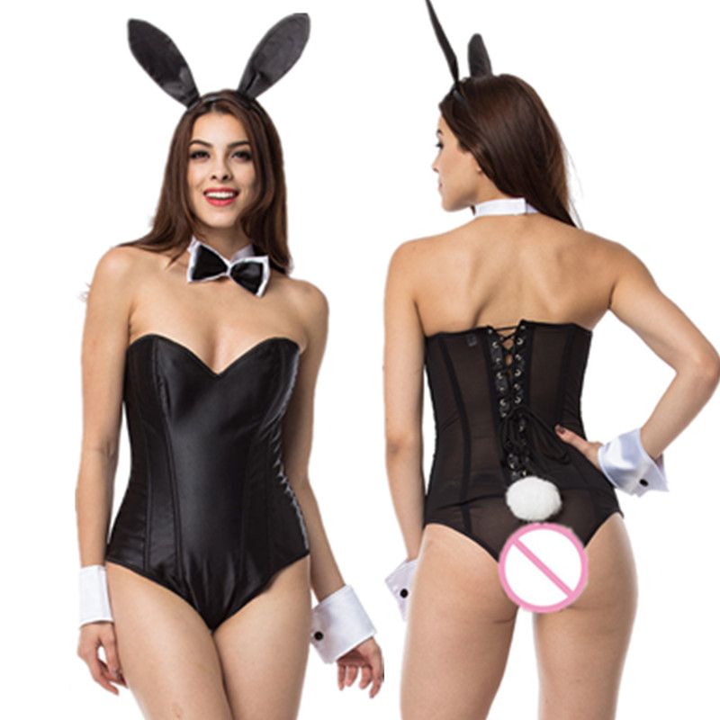 782086163 Buy bunny catsuit and get free shipping on AliExpress.com