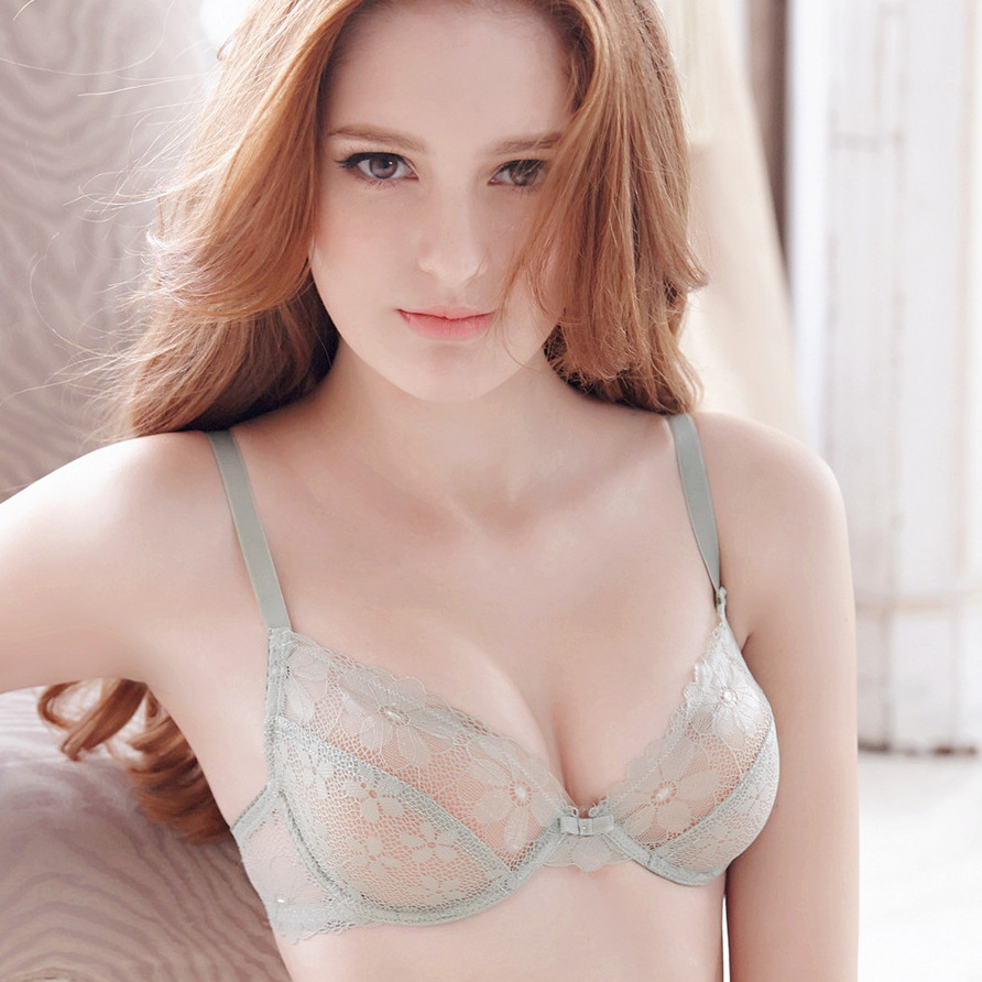 Compare Prices on Cute Bra Sets- Online Shopping/Buy Low Price ...
