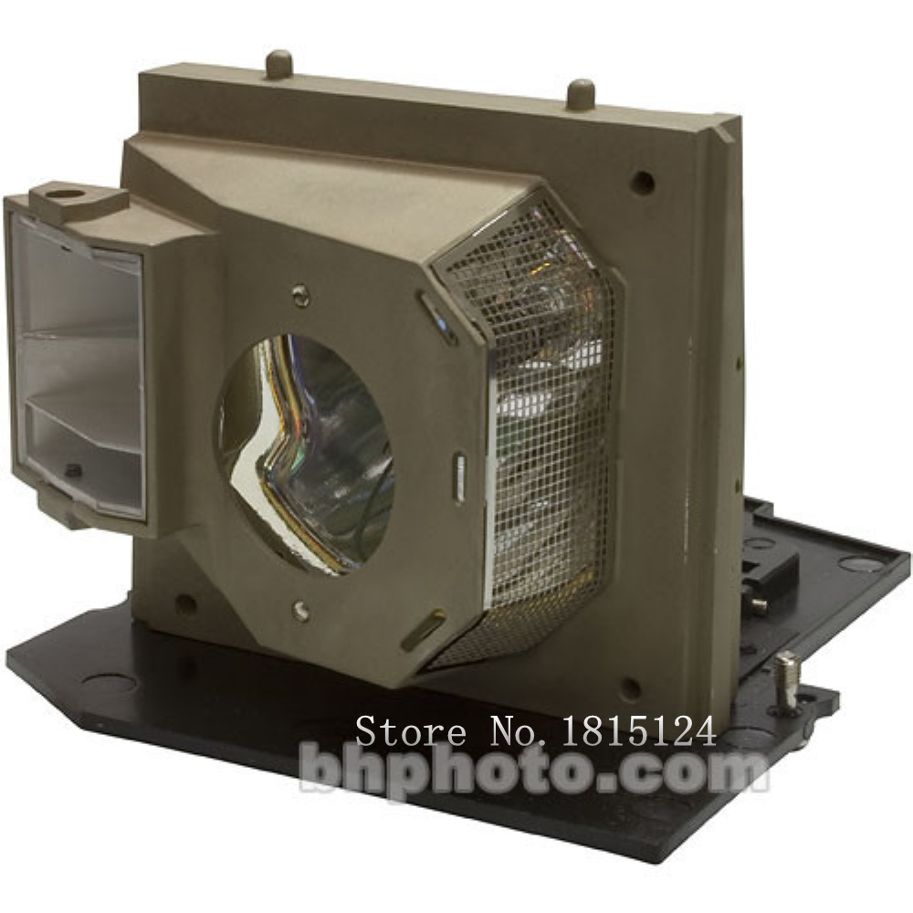 BL-FS300B / SP.83C01G001 Original Lamp with Housing for Optoma Projectors(UHP300W). sp 8te01gc01 bl fp280h original lamp for optoma x401 ex763 and w401 projectors p vip280w