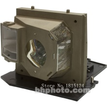 BL-FS300B / SP.83C01G001 Original Lamp with Housing for Optoma Projectors(UHP300W).