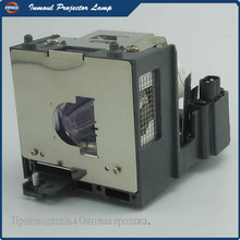 Original Projector Lamp AN-XR10LP for SHARP PG-MB66X / XG-MB50X / XR-105 / XR-10S / XR-10X / XR-11XC / XR-HB007 / XR-10XA