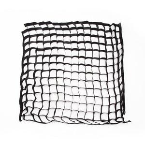 "Image 5 - Godox 50x50 cm 20 ""x 20"" Honingraat voor Godox S type Studio Speedlite Flash Softbox (50*50 cm Grid Alleen)"