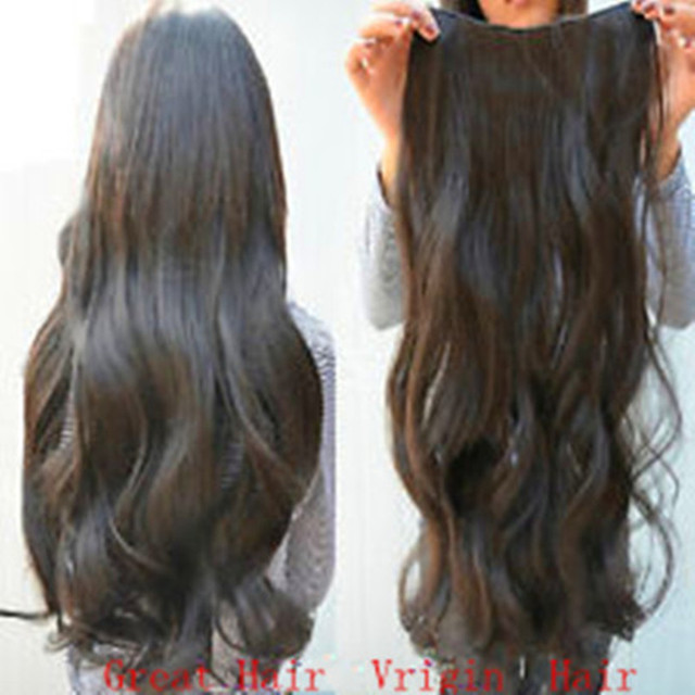 100 Real Cuticle Aligned Hair Extension Cabelo Humano 16 30inch
