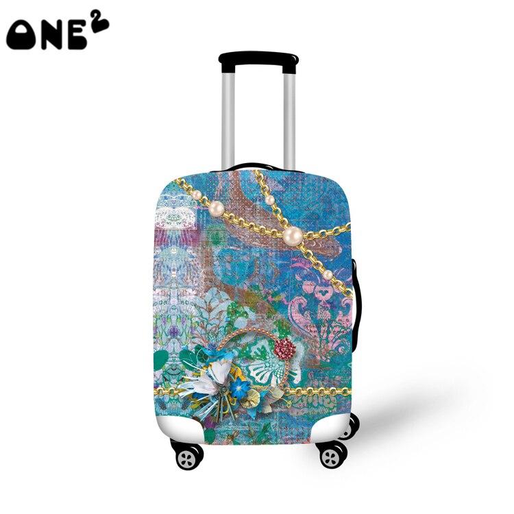 Online Get Cheap Cheap Cute Luggage -Aliexpress.com   Alibaba Group
