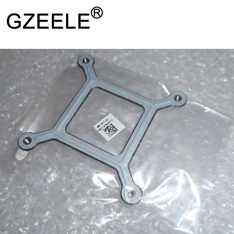 Gzeele New For Dell Alienware M17x R4 Amd Graphics Support Ard Heat Sink Mounting Bracket 3pvgk 03pvgk