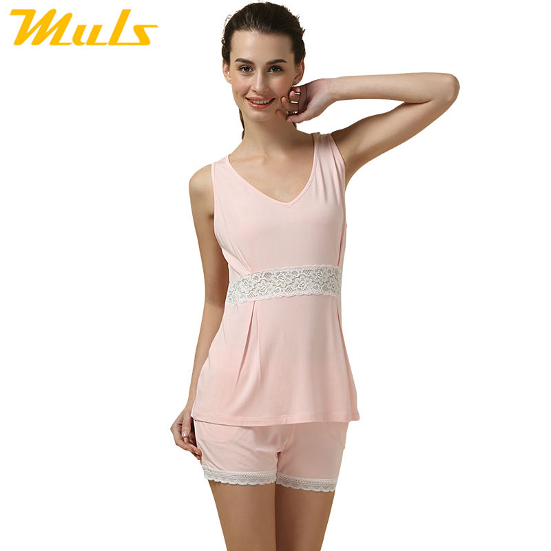 Tall Womens Pajamas Promotion-Shop for Promotional Tall Womens ...