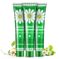 75g Classic Natural Chamomile Hand Cream Moisturizing  Nourishing Anti Chapping Cancrinia Exfoliating Women Winter Hand Care
