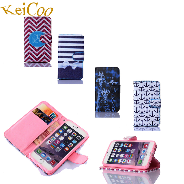 Phone Leather Cover for Samsung Galaxy Note3 N9005 SM-N9005 N900X SM-N900X Flip Case for Samsung Galaxy Note 3 N900 SM-N900 Case