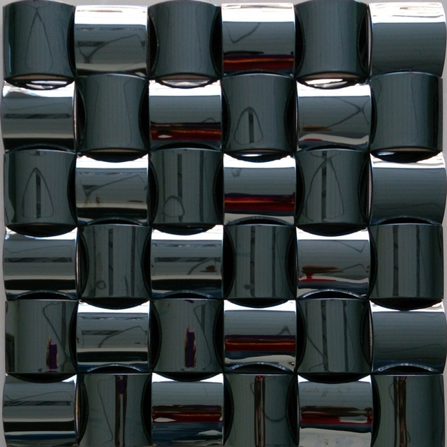 Mosaicos para cocinas free resultado de imagen para como - Azulejos de terraza ...