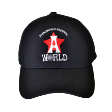 Travis Scott latest album ASTROWORLD Dad Hat Cotton High quality embroidery Astroworld Baseball Caps Unisex Dropshipping