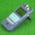 KELUSHI FTTH All-in-one Fibra Medidor de Potencia Óptica-70 ~ + $ number dbm 1 mw 5 km Cable Tester Herramienta de Prueba de Láser rojo Localizador Visual