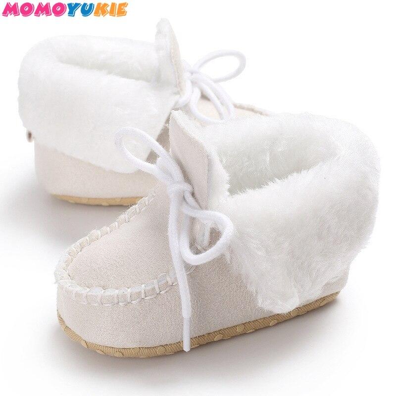 inverno sapatos de bebe botas criancas quentes 04