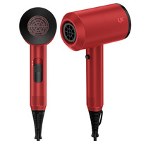 hair dryer Household High Power barbershop Far infrared Negative ion radiation free Not hurting hair