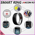Jakcom Smart Ring R3 Hot Sale In Activity Trackers As Car Finder Device Bloototh Wearable Fitness Trackers
