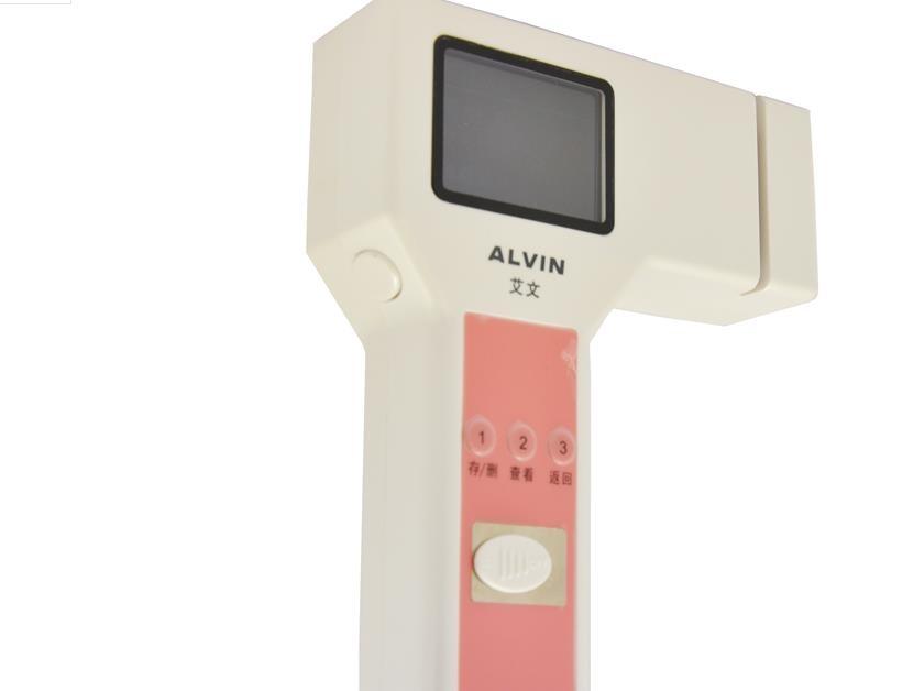 ФОТО GPS perm hair qualitative locator Quality goods monopoly hair detector