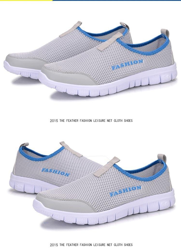 men-sneakers (12)