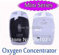 Vender Concentrador de oxígeno 5L portátil para el hogar y el coche CE M2 al por menor + venta al por mayor disponible