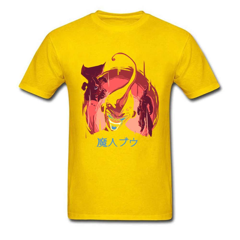 Tokyo Anime Darth Maul T Shirt Kötü Deadpool Ünitesi Tshirt Erkekler Için En Kaliteli Markalar Giyim Yaz Gömlek Kırmızı Topuk doom T-Shirt