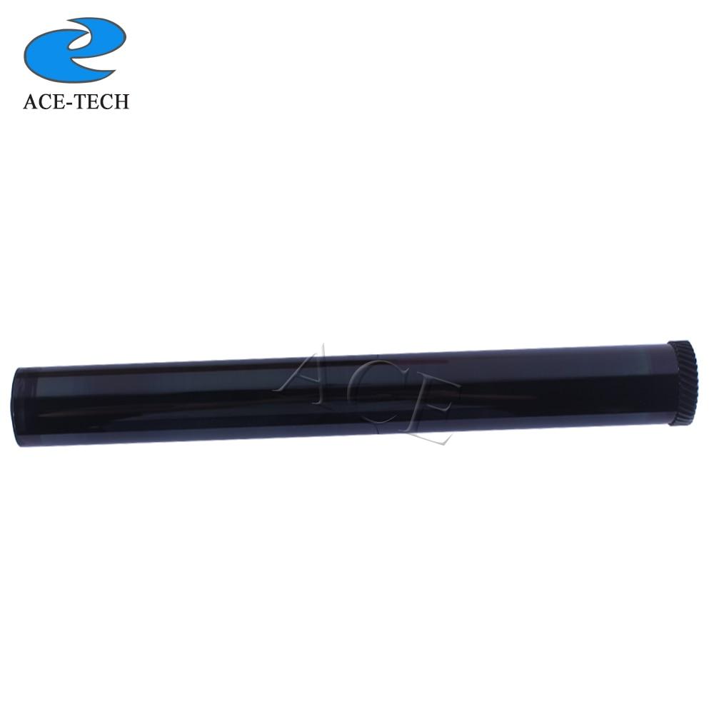 Compatible OEM KM3040 OPC Drum for Kyocera KM2540/2560/3060/3040/ TASKalfa 300I drum printer part