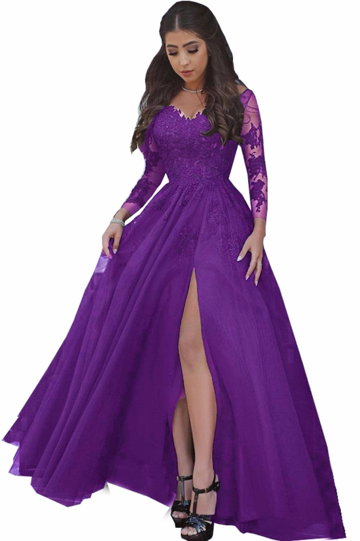 ovsvf_purple