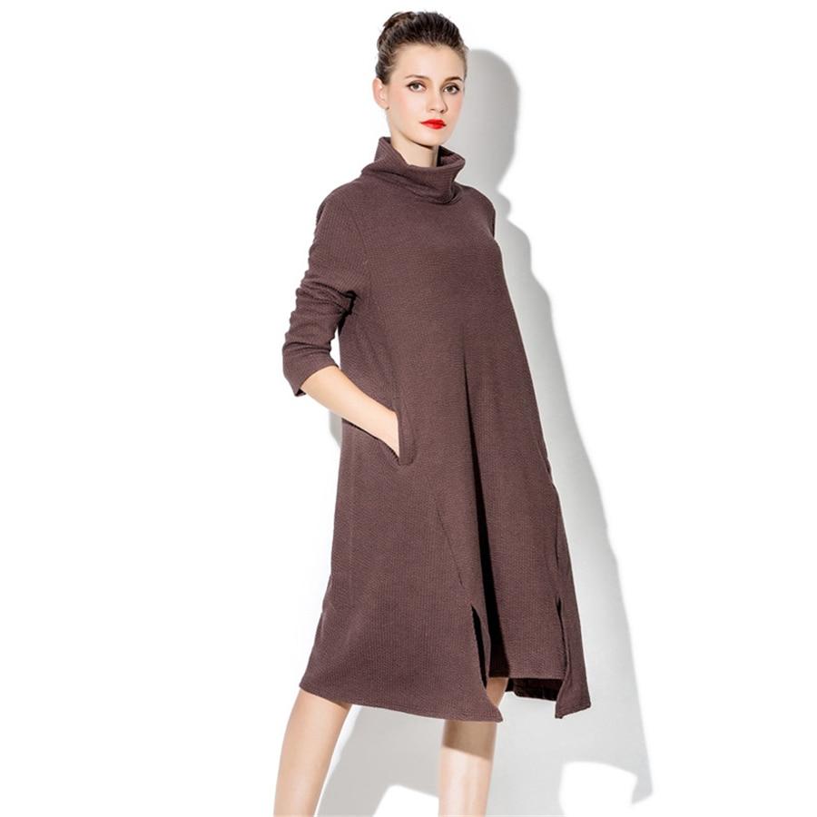 Popular Pregnancy Winter Dress-Buy Cheap Pregnancy Winter Dress ...