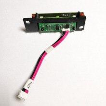 送料無料加熱炉熱オーブンヒーターコアT45 cetc AV6481融着接続機