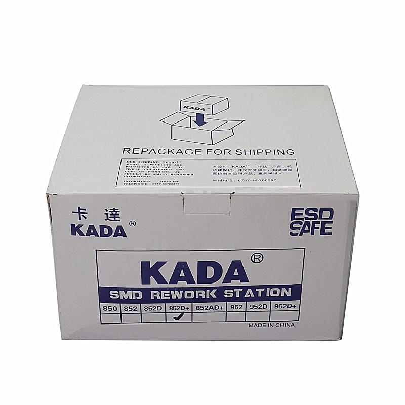 KADA 852D+ (11)