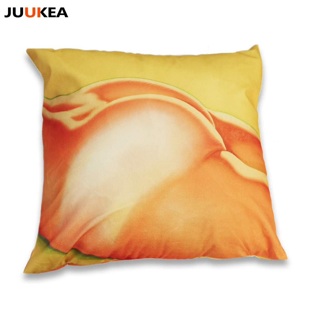online get cheap nude decorative pillows aliexpresscom  alibaba  - fashion new unique style in the nude cushion printed pillow bed sofa homecar decorative pillow