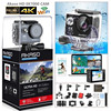 Original 2017 Version AKASO EK7000 4K Action Camera WIFI Ultra HD Waterproof Sports DV Camcorder 12MP