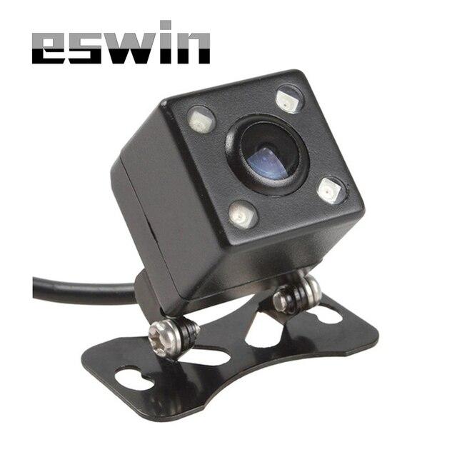 Wholesale170 Wide Angle HD Night Vision Car Rear View Camera Reverse Backup Color Camera