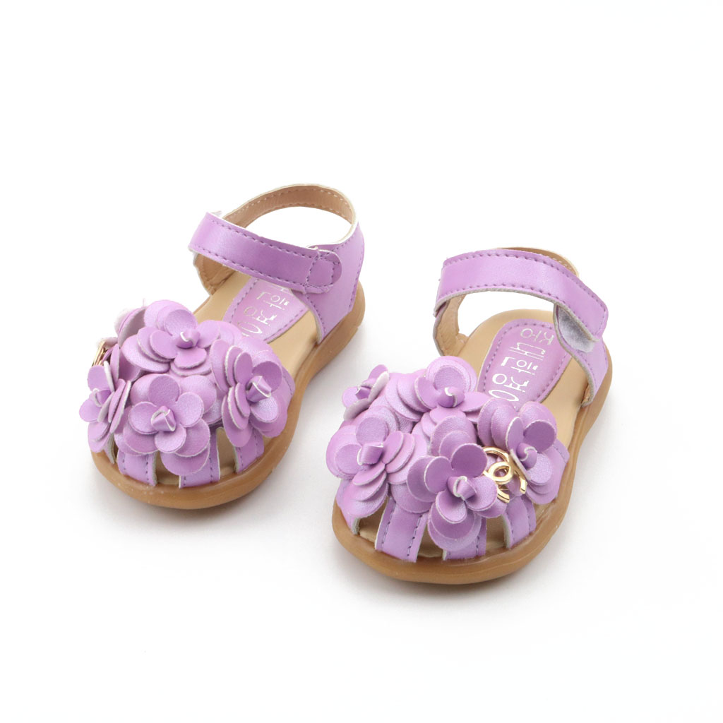 Childrens-shoes-2017-spring-summer-new-KIDSs-sandals-girls-flowers-baby-soft-bottom-flower-shoes-size21-30-2