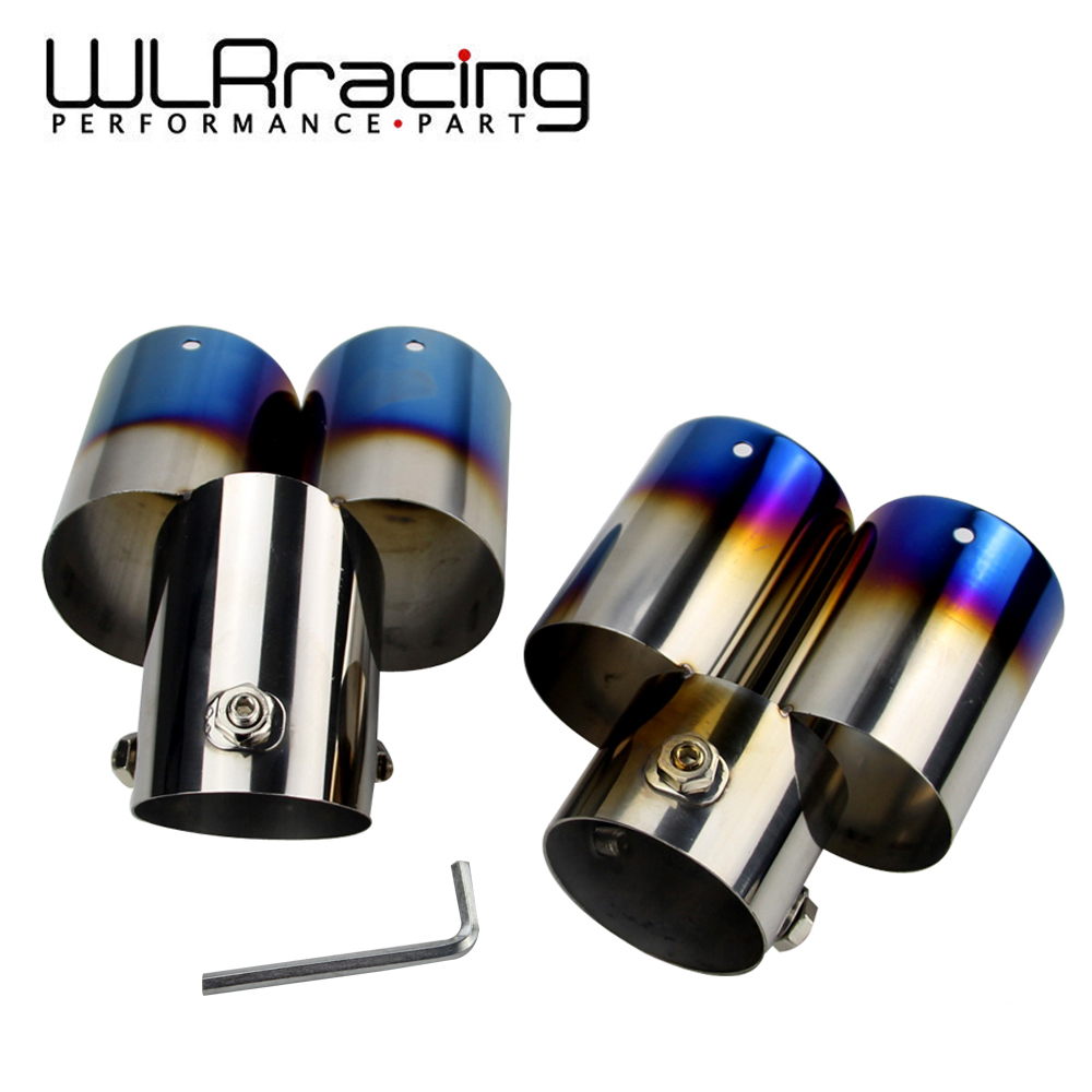 wlr-car-auto-round-exhaust-muffler-tip-stainless-steel-exhaust-1-to-fontb2-b-font-dual-pipe-chrome-t