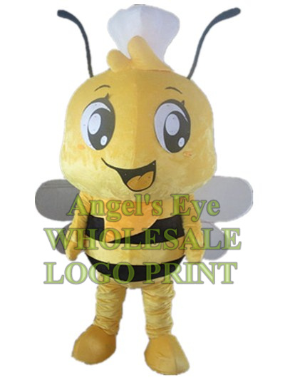 horney bee mascot costume big head bee mascot custom adult size cartoon character cosplay carnival costume SW3229-in Mascot from Novelty u0026 Special Use on ...  sc 1 st  AliExpress.com & horney bee mascot costume big head bee mascot custom adult size ...