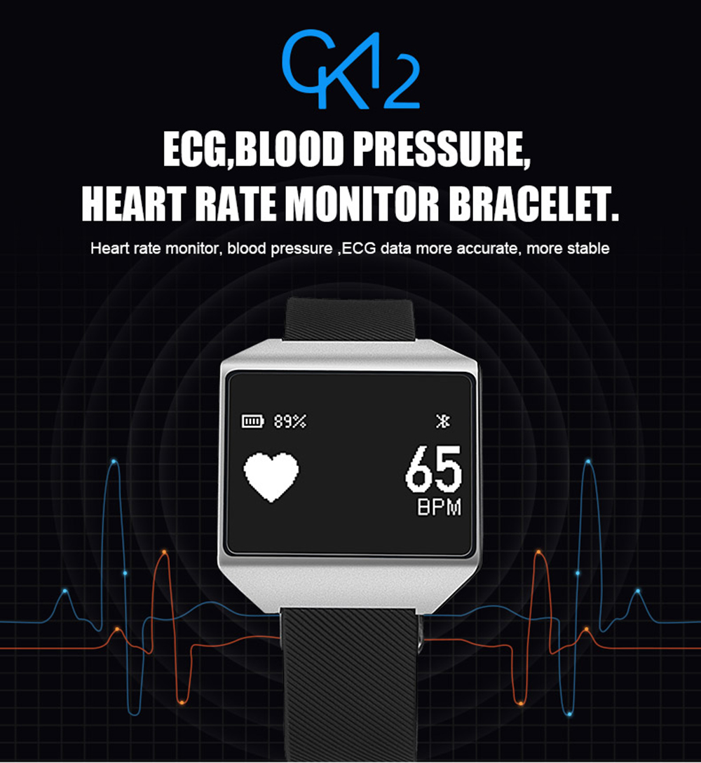 new original smart wristband SW108 with Bluetooth sleep fitness sport tracker heart rate blood pressure oxygen monitor 2.5D HD