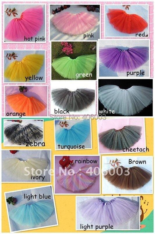; ; балетная юбка-пачка для маленьких девочек; Радужная юбка-пачка для девочек; 3 слоя; фатиновые балетные пачки и юбки разных цветов