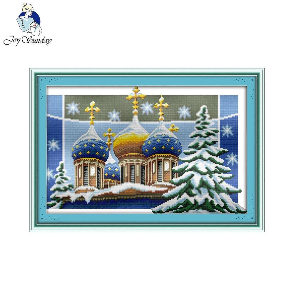 Asombroso Navidad Patrones De Siembra Para Tejer Imagen - Ideas de ...