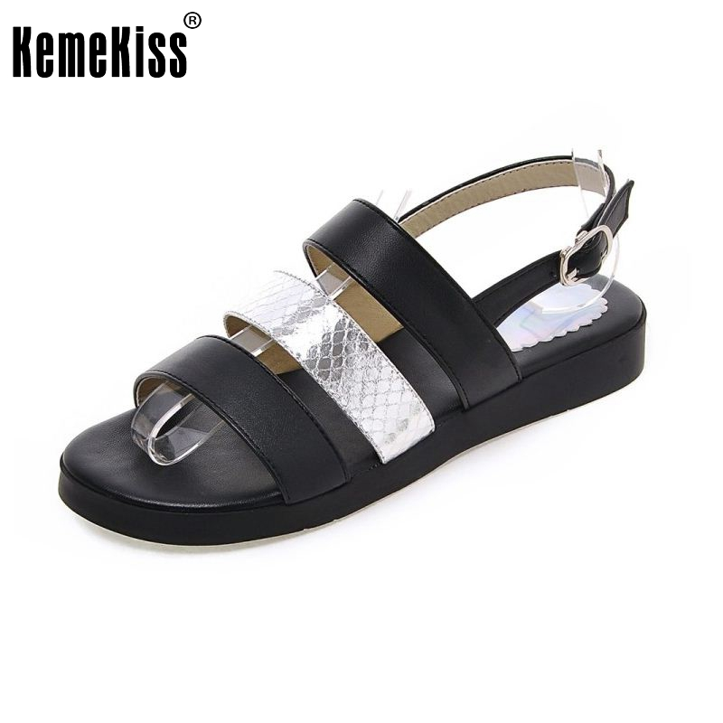 Shoes Woman Women Sandals 2016 Sandalias Mujer Women Sandals Zapatos Gladiator Sandalia Feminina Summer Shoes Size 34-40 PA00575 phyanic 2017 gladiator sandals gold silver shoes woman summer platform wedges glitters creepers casual women shoes phy3323